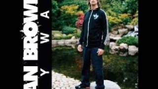 IAN BROWN SO HIGH ,FROM HIS NEW ALBUM MY WAY