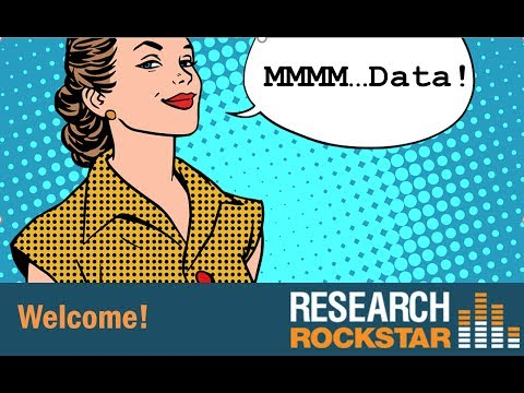 DIY 2.0: the great debate for Market Research Professionals