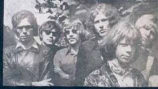 Galliard - Ask For Nothing (from New Dawn 1970)