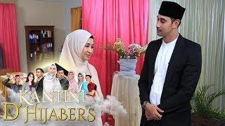 Video Cie Kok Ilham Tau Isi Hati Kantini - Kantini D'Hijabers Episode 27 download MP3, 3GP, MP4, WEBM, AVI, FLV Mei 2018