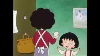 ماروكو الصغيرة الحلقة 5