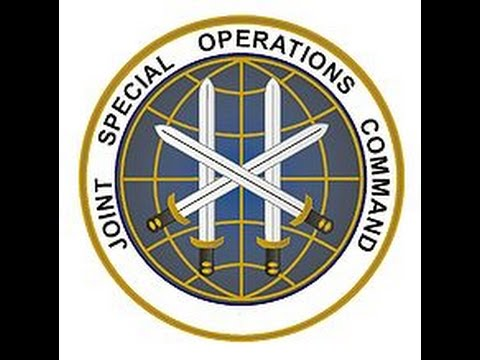 CIA Secrets Documentary - Special Activities Division   Special Operations Group   SAD SOG