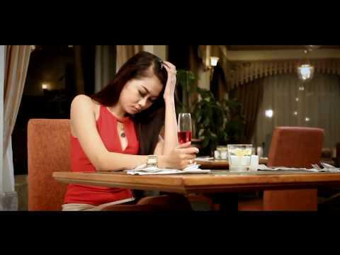 KANGEN SURINAME Didi Kempot VIDEO KLIP Musik Terbaru | DidiKempot Mania