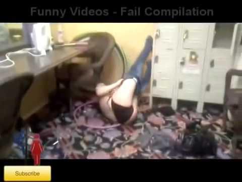 Сексприколы девушки видео