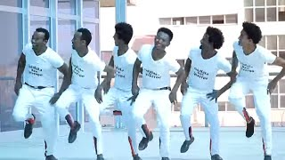 Ethiopian Music :Habtamu Batte (Qeerroo) - New Ethiopian Oromo Music 2018(Official Video)