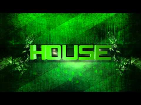 Mix Superstar Song Latin Chillout House (xer0.d Mix)