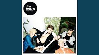 어깨빌려줘 (feat. 계범주) / Give Me a Shoulder (feat. Kye Bum Zu)