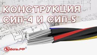 видео Технические характеристики кабеля ВВГ, особенности и строение кабеля, советы электриков