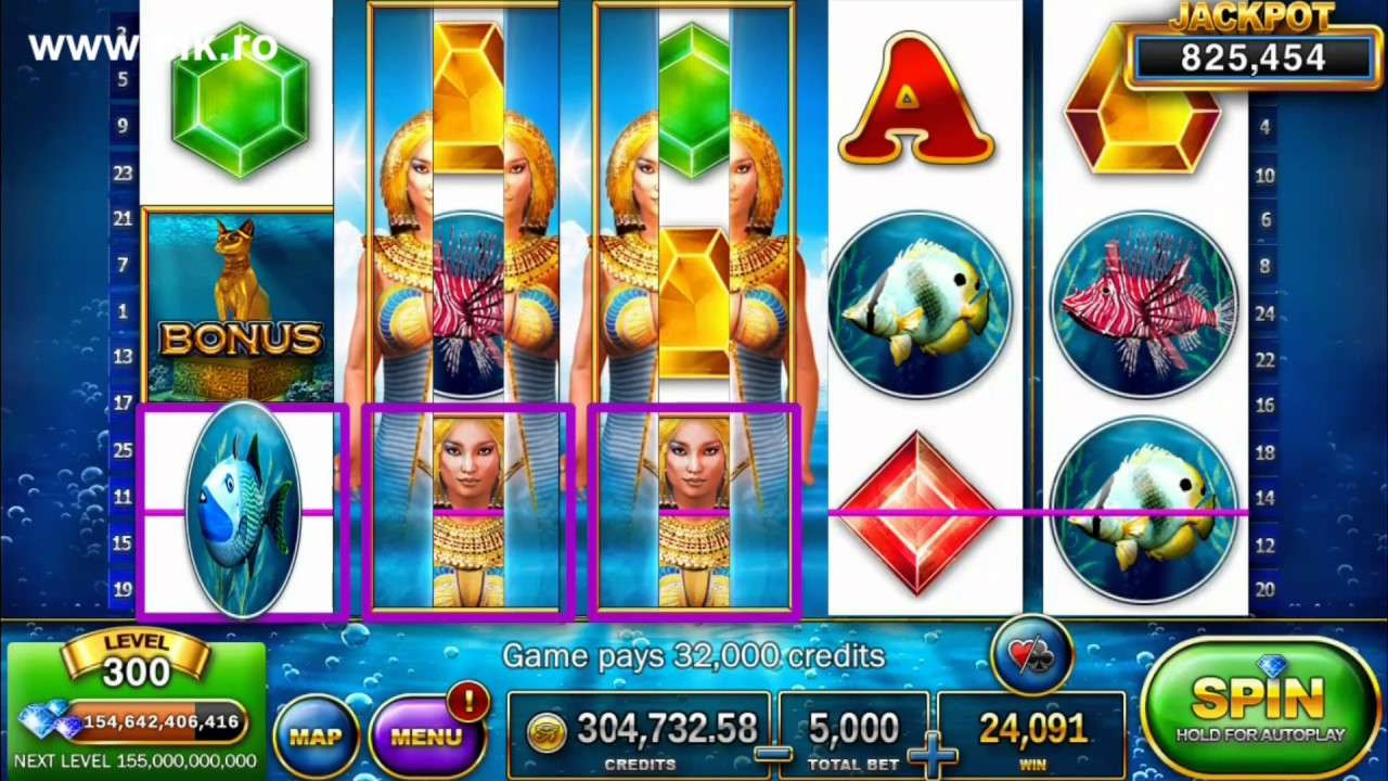 Pharaohs way slot game for pc casino royale theme song youtube