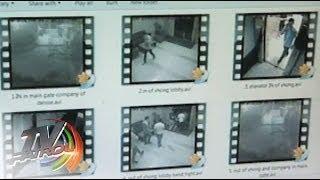 CCTV supports Vhong Navarro