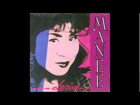 Better Love Next Time - Manee