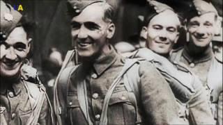 Пишем историю. Украинцы во Второй мировой войне