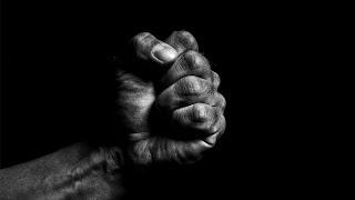 Зависть слабых Выход из срыва есть