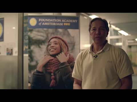 foundation-academy-of-amsterdam-promo-2019