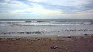http://balimeguri.net/ バリ島 クタビーチで撮影.