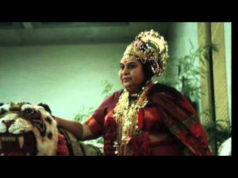 Nirmal Maa Jagdambe Maa
