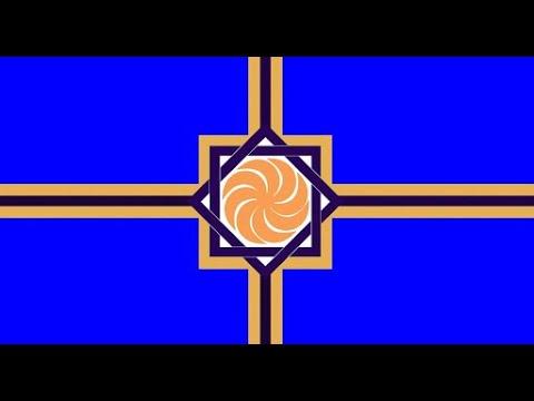 Обращение к мировому армянству. Премьер Западной Армении.