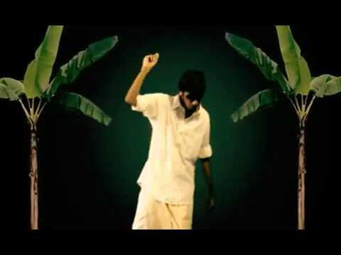Suresh Da Wun - Mama Ponnu full video song HD
