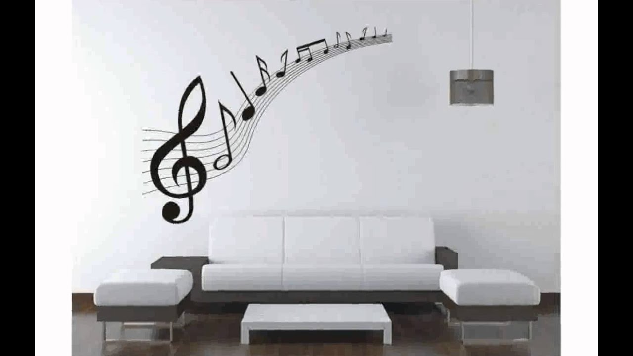 Tattoo Wall Art tattoo wall art - youtube
