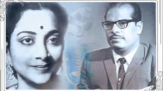 Image result for Geeta Dutt Manna Dey legends