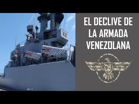 ¿Son Los Misiles OTOMAT Una Amenaza Para La Armada Colombiana?