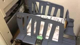 Печать листовок на ризографе в Орле(Оперативное изготовление монохромных листовок стоимостью менее 1 рубля., 2016-03-02T09:48:22.000Z)