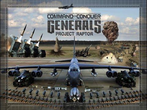 ГДЕ СКАЧАТЬ И КАК УСТАНОВИТЬ/ Generals Project 9.1.13: 2017