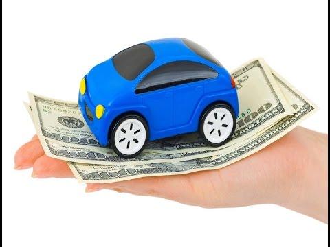 cgu car insurance