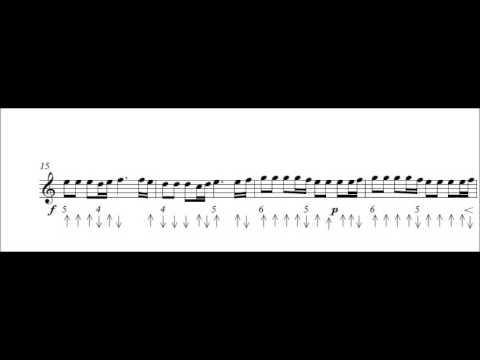 Vivaldi , Spring