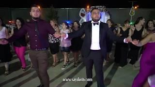 Koma Zelal - ( Ayşegül ♥ Onur ) Pazarcık Düğünü