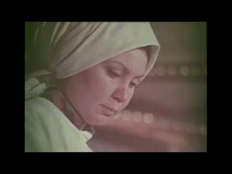 Камчатка, 1974 год.