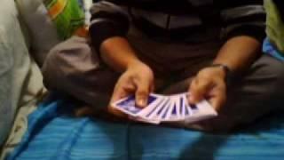 Biin Mapili - Insiyong ( Pangasinan Song )