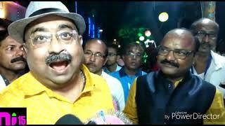 The Shitala Seva Samity Jagadhuti Puja is  best               @@@###  November 20, 2018