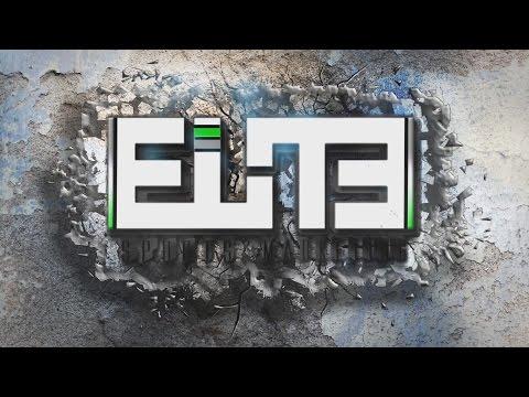 NC Elite - QB Sam Hartman - 7v7 Mini Mix Part 1