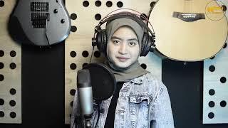 Download Lagu Dalan Liyane - Cover by Woro Widowati mp3