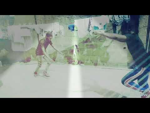 Download Ebaeno by Bboy Jay