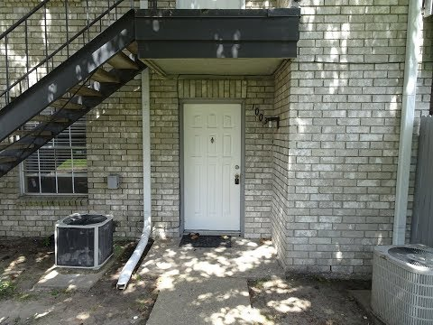 Condos for Rent in Houston 2BR/2BA by Houston Property Managers