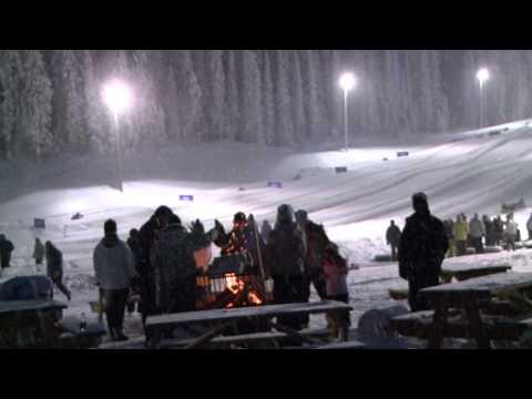 Ski BC - Big White Ski Resort