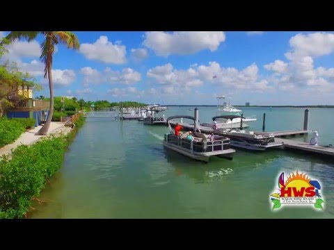 Fort Myers Beach Best Sightseeing Cruises And Boat Rentals