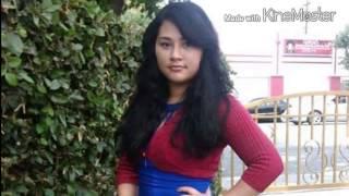 Chicas bonitas de Guatemala