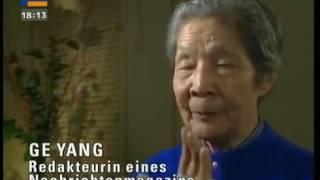 Kalter Krieg Doku zdf   Der Kalte Krieg Von Maos Sieg zur Mao Dämmerung   Doku über Mao im kalten Kr