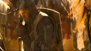 Era cathar rhythm(Video).mp4