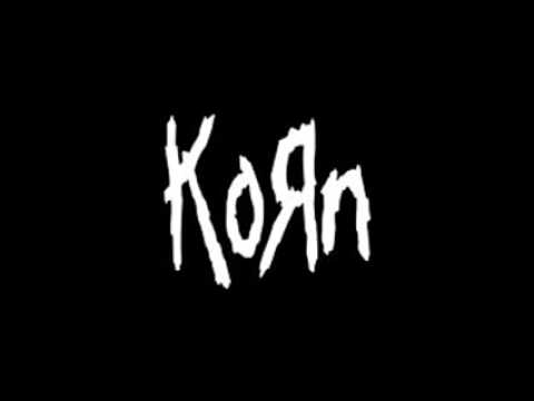 Korn Yahoo Music   Did My Time