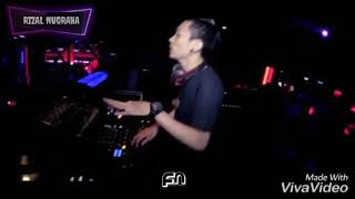 status wa DJ