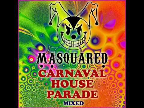 cd completo oba oba samba house 2012