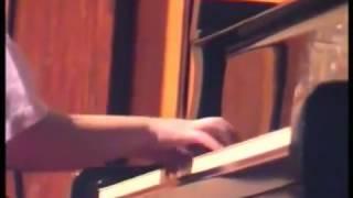 Trung tâm Âm nhạc Tây hồ day piano organ guitar phuong quang an tu lien yen phu thuy khue0946836968