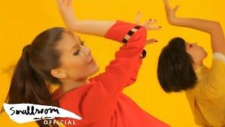 Maria Lynn Ehren - เก็บโต๊ะ (Wait up) [MV]