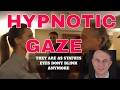 Instant Hypnosis and Mesmerism techniques with Hypnotic Eye Fixation   MAGNETIC INSTANT INDUCTIONS
