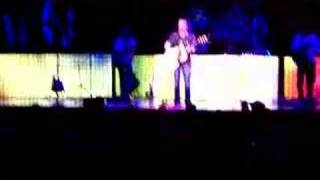 Rob Thomas - Ever the Same (Live in Portsmouth, VA)