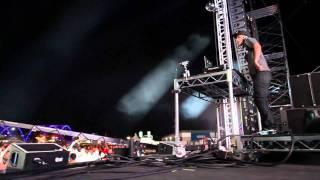 DJ Vice - EDC Las Vegas YouTube Videos